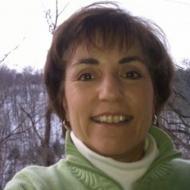 Janie French